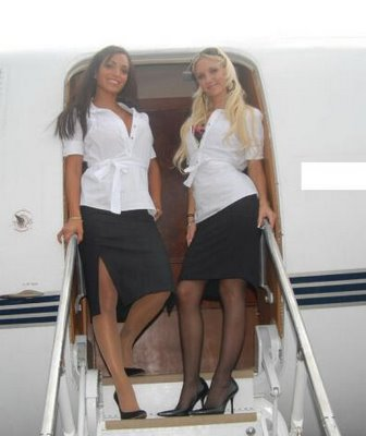 sexy flight attendants 8 Teen hooker loren picks up. Views : 343. Asian couple porn